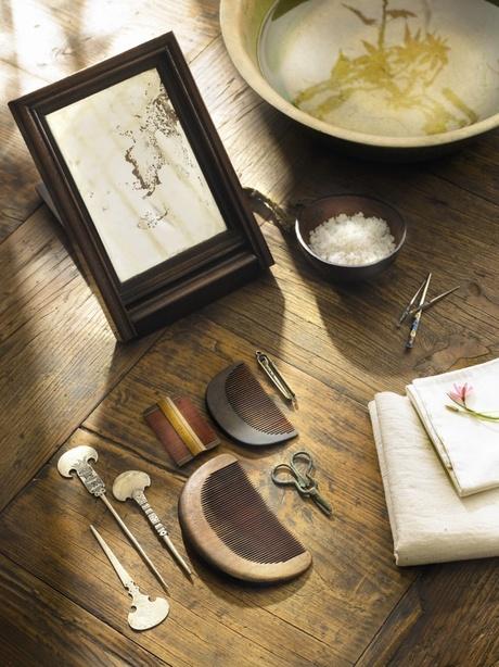 Beauty-Set-Coreana-Museum-Fig1.jpg