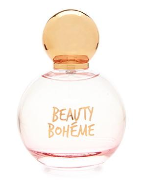 Beauty_Boheme_Forever_21.jpg