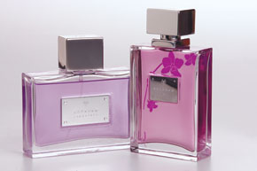 Beckham-Signature-Perfumes.jpg