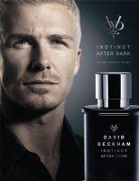 Beckham-after-dark-ad.jpg