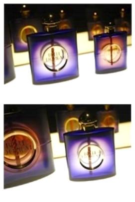 Belle-Opium-Bottles.jpg