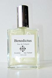 Benedictus_cologne.jpg