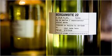 Bergamote22.jpg