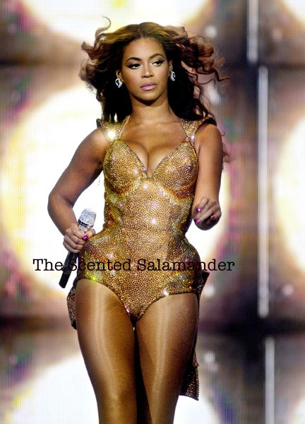 Beyonce-Chicago-7-09-B.jpg