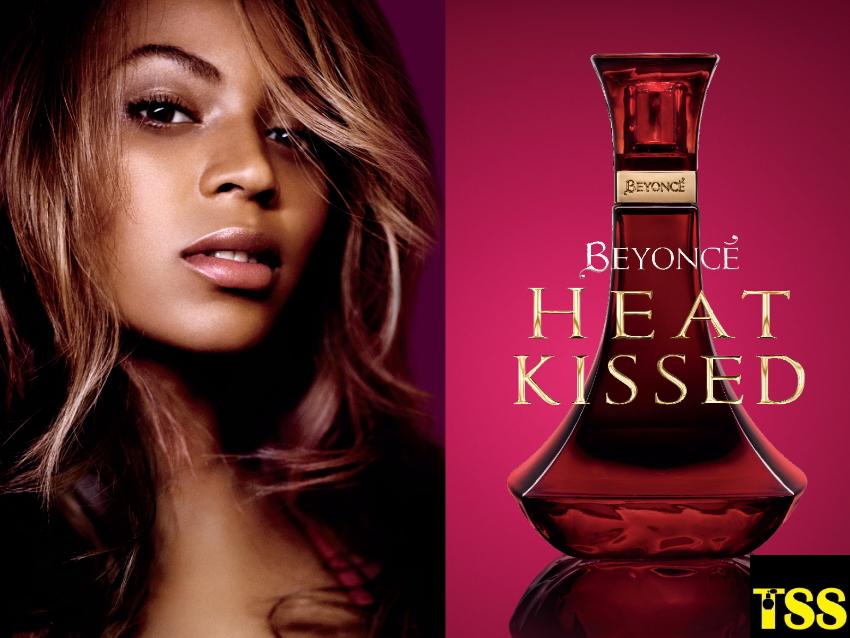 Beyonce_Heat_Kissed_ad.jpg
