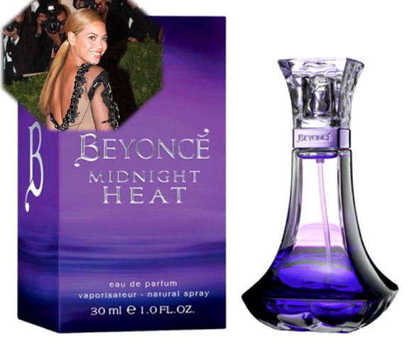 Beyonce_Midnight_Heat_OK.jpg