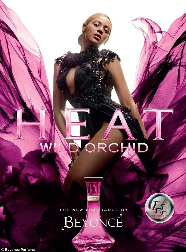 Beyonce_heat_wild_orchid_ad_tss.jpg