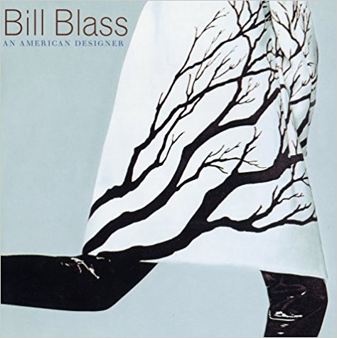 Bill-Blass-Book.jpg