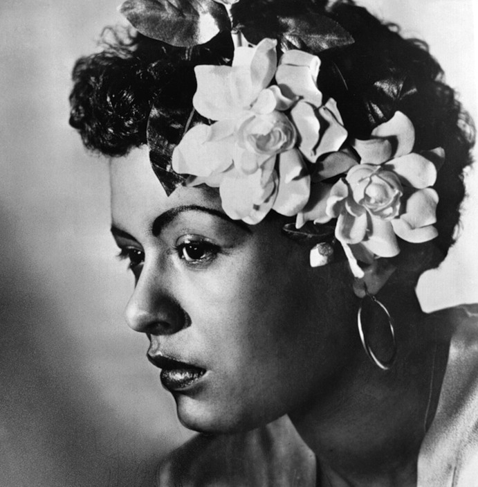 Billie_Holiday_2.jpg