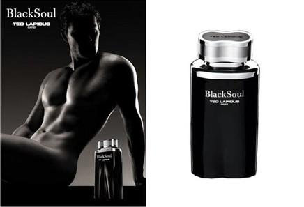 Black-Soul-B.jpg