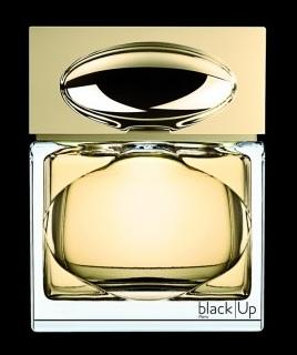 Black_Up_perfume.jpg