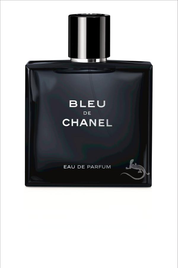 Bleu_de_Chanel_EDP.jpg