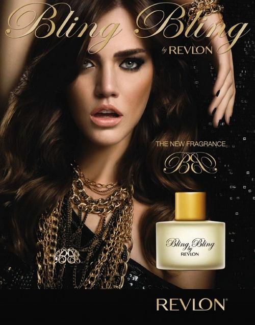 Bling-Bling-Revlon-ad.jpg