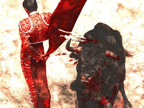 Blood-Sand-Nimes.jpg