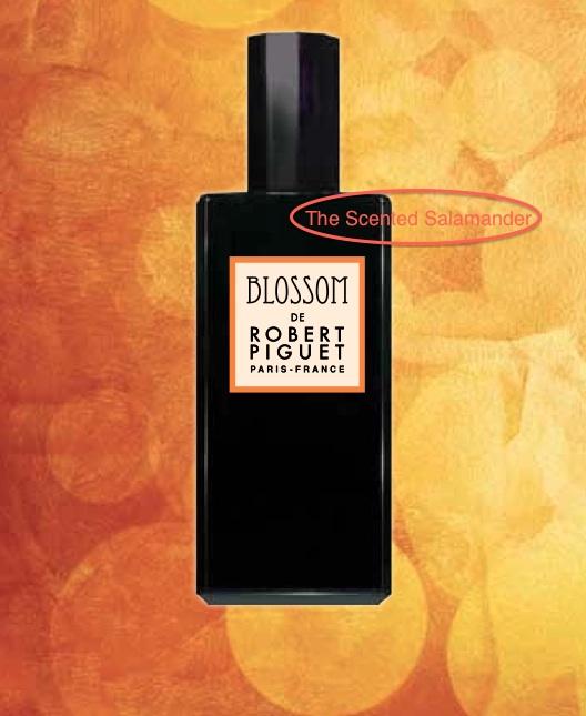 Blossom_Robert_Piguet_blog.jpg