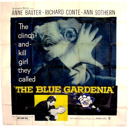 Blue-gardenia-film-poster.jpg