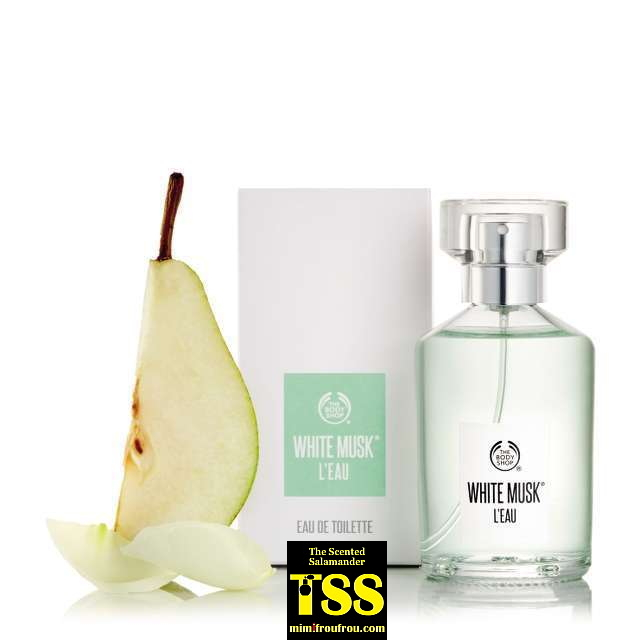 Body-Shop-white-musk-l-eau.jpg