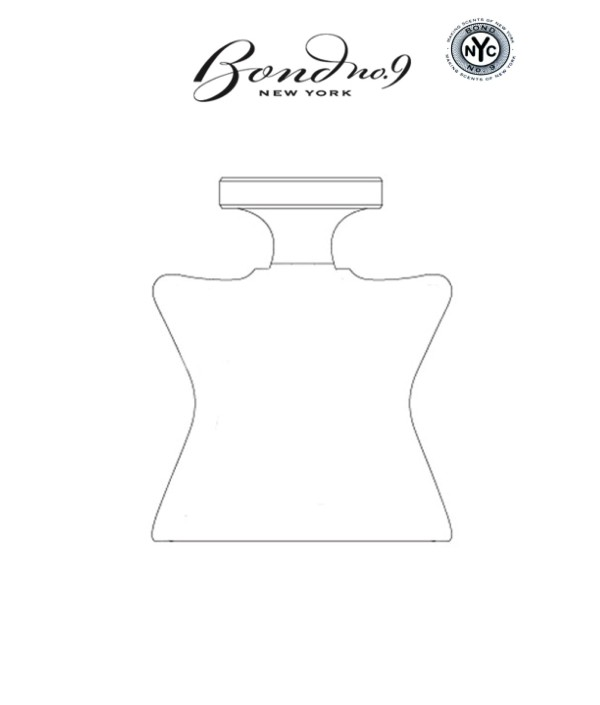 Bond-No. 9-Bottle-Contest-2.jpg