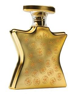 Bond-no9-perfume.jpg