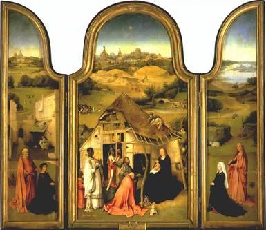 Bosch_Prado_Triptych_adoration_magi.jpg