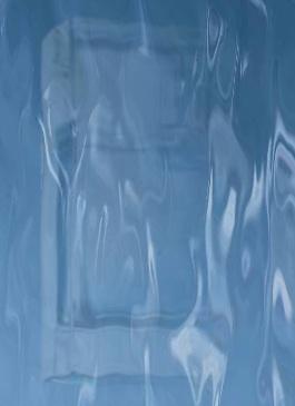 Boss-Pure-Water.jpg
