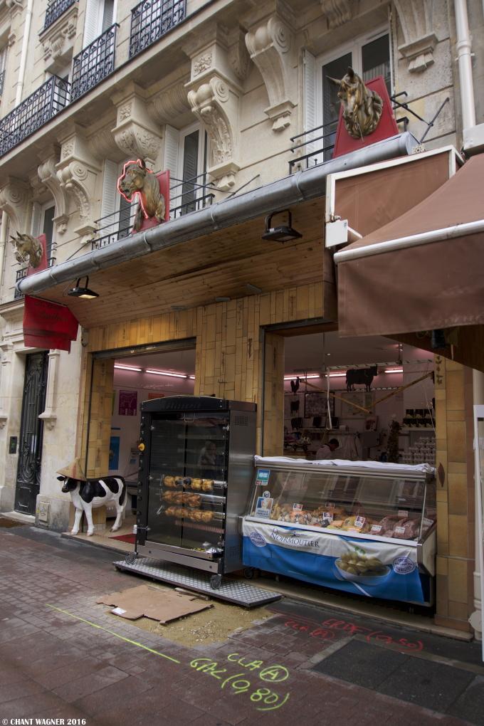 Boucherie_chevaline.jpg
