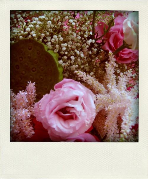 Bouquet-froufrou-2-B.jpg