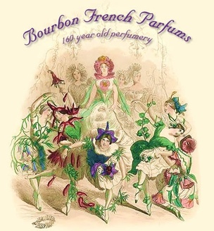 Bourbon French Parfums.jpg
