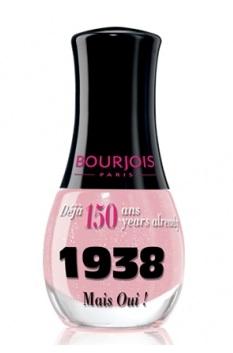Bourjois_Mais_Oui_Vernis_Parfum.jpg