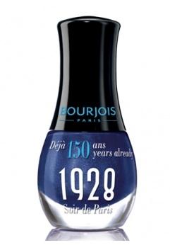 Bourjois_Soir_de_Paris_vernis_parfum.jpg