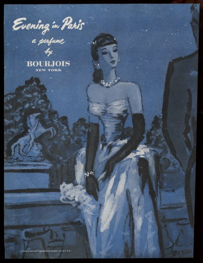 Bourjois_evening_paris_ad_1948.jpg