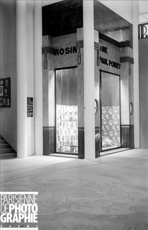 Boutique-Rosine-Poiret.jpg