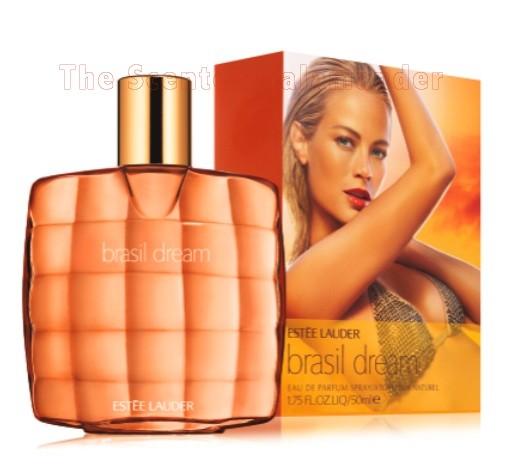 Brasil-Dream-Bottle-B.jpg