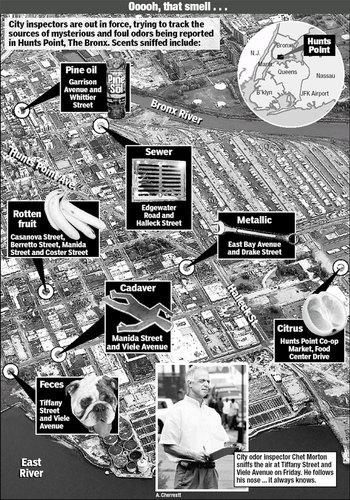 Bronx Malodors Map.jpg