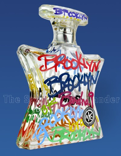 Brooklyn-Bond-Bottle-2.jpg