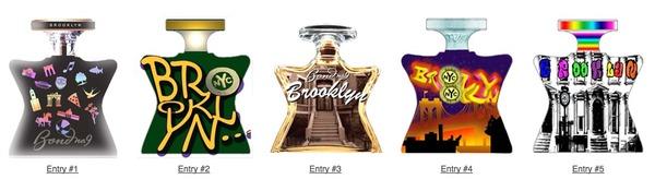 Brooklyn-Design-Contest-Finalists.jpg