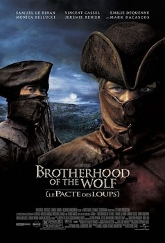 Brotherhood_of_the_wolf.jpg