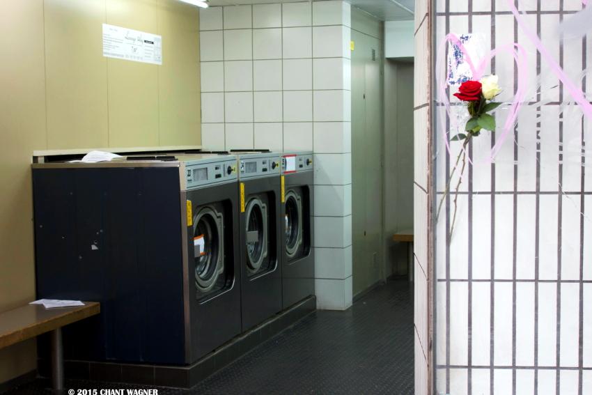 Bullet_Holes_Laundromat.jpg