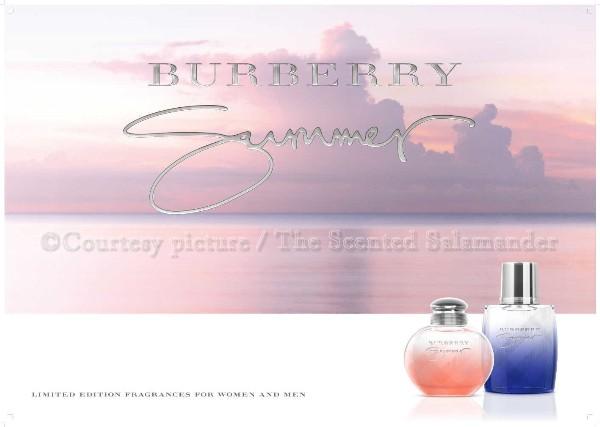 Burberry_Summer_Ad_2011.jpg