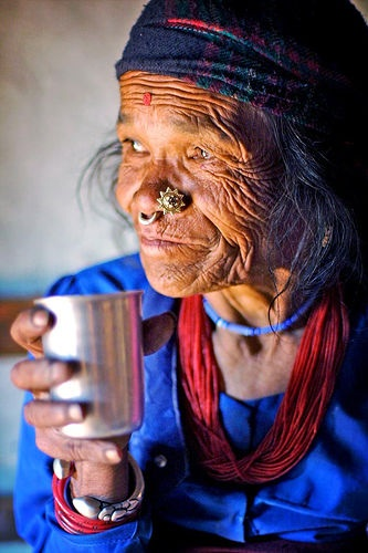 Burma-Old-Woman-Drinking-tea.jpg