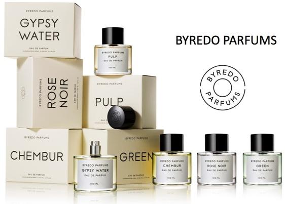 Byredo-Parfums.jpg
