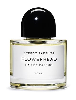 Byredo_Flowerhead.jpg