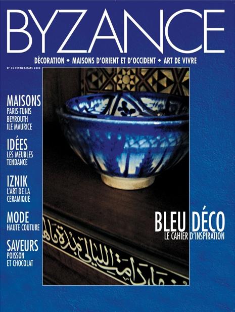 Byzance-Magazine2.jpg