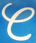 C-letter-TSS-city.jpg