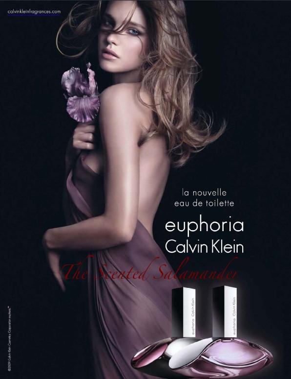 CK-Euphoria-EDT-Ad-09-B.jpg