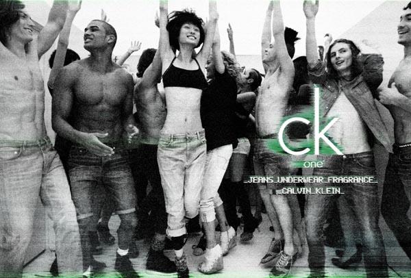 CK_one_meisel2.jpg