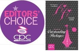 CPC-Packaging-Awards.jpg