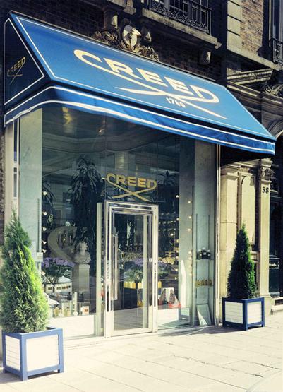 CREED-Paris-Boutique-Exterior2.jpg