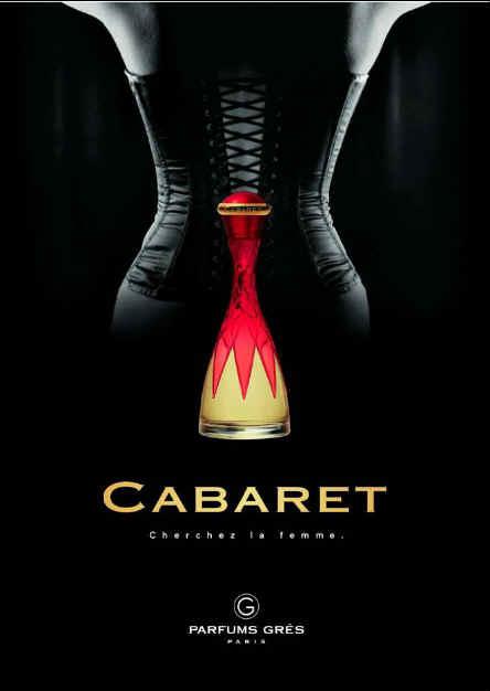 Cabaret-Grès-Ad.jpg