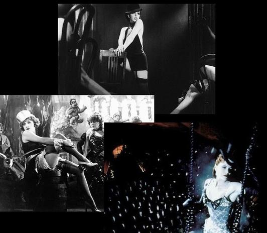 Cabaret-Women-Movies.jpg